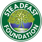 Steadfast-Foundation