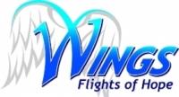 WingsFlightsofHope