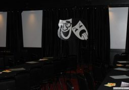 2014 Comedy Night